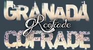 Granada Cofrade